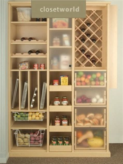 Small Pantry Closet Ideas 1000 Ideas About Small Pantry Closet On Small
