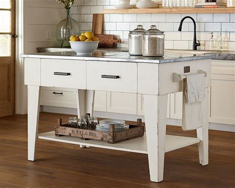 kitchen island seating for 6 kitchen island magnolia home