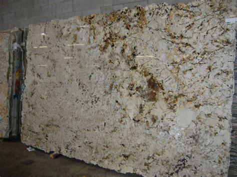 delicatus white granite debeer granite marble inc