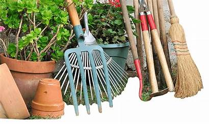 Garden Tools Lawn Fertilizers Flourish Difficult Flowers