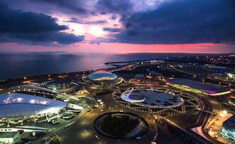 Stalins Dacha And Tea Tasting Ceremony Tour Sochi Cruises