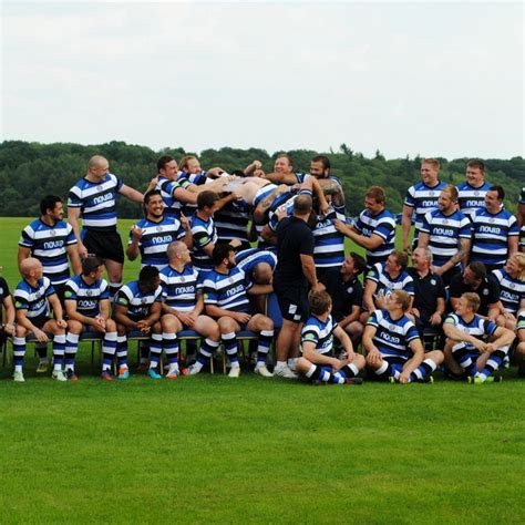 Bath Rugby by Best 25 Bath Rugby Team Ideas On Rugby Quotes