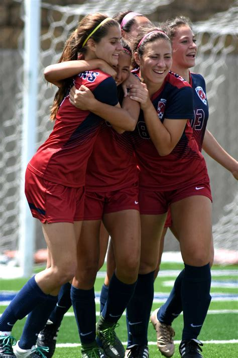 tompkins girls advance  state  soccer final