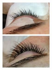 29 best Love Lash images on Pinterest | Eyebrows, Eyelash ...