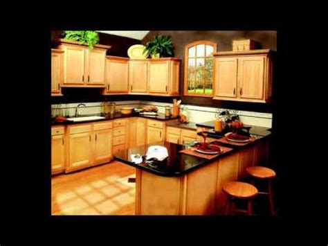 sims  kitchen  bath interior design stuff serial code