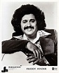 Freddy Fender | Discography | Discogs