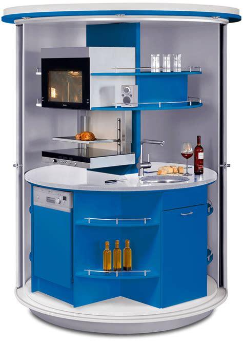 Kitchens  Idesignarch  Interior Design, Architecture