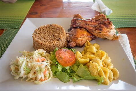 5 worst things to do in anguilla 5 best places to eat