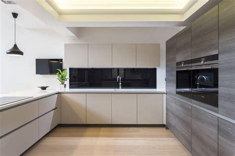 cuisine nolte 25 best ideas about cuisine nolte on nolte décorations d 39 armoire de cuisine and