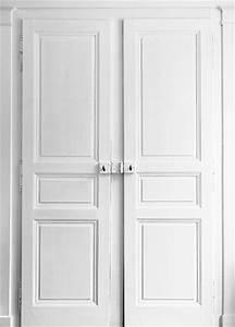 Porte Occasion Maison : papier peint original d cor mural en dition limit e papier peint trompe l 39 oeil porte ohmywall ~ Medecine-chirurgie-esthetiques.com Avis de Voitures