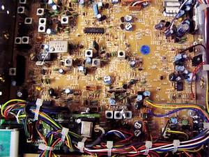 Galaxy 959 Cb Radio Mic Wiring