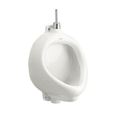 ivory kitchen faucet cera sanitaryware 5001 flat back small