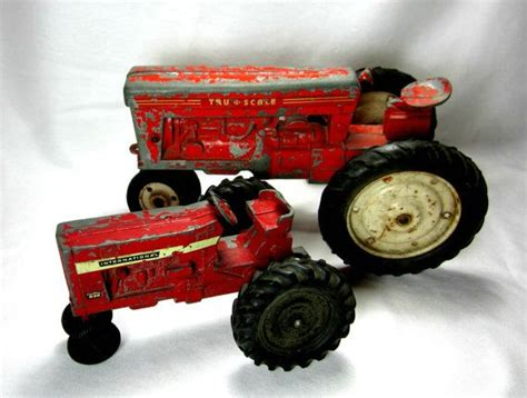 kitchen cabinets cincinnati vintage metal tractors wow 1507
