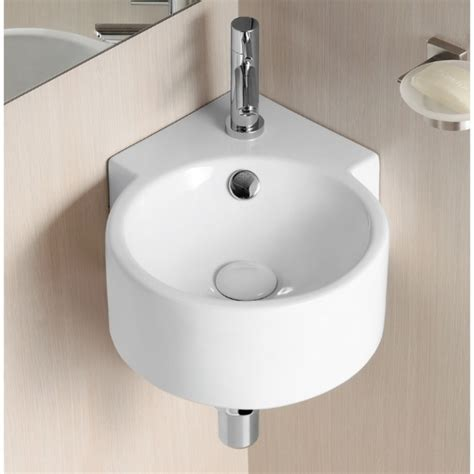 tiny corner bathroom sink interior design online free watch full movie he 39 s out