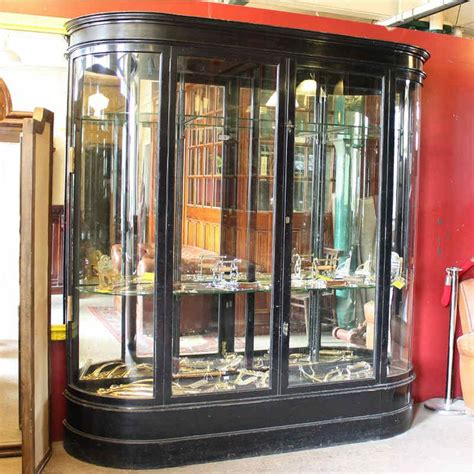 glass storage andy thornton 74 best antique shop fittings images on