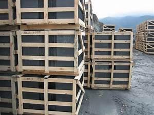 Fenetre Pvc Renovation Brico Depot : porte fenetre pvc renovation brico depot creteil cout de ~ Melissatoandfro.com Idées de Décoration