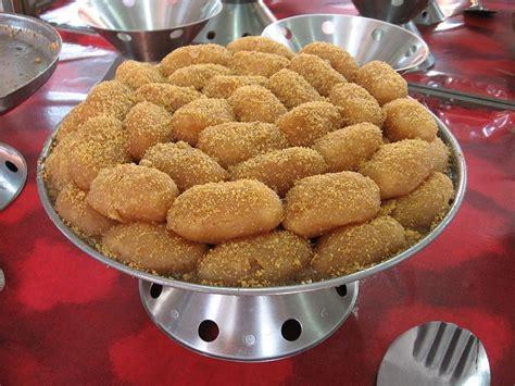 bd cuisine top ten of bangladesh