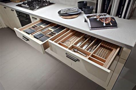 accessori per cassetti accessori cassetti cucina attrezzature interne come