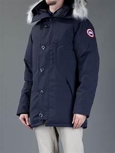 Canada Goose Mens Coats Uk Canada Goose Chilliwack Parka Sale Store