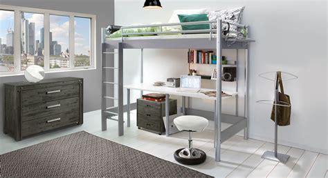 Schlafzimmer Für Studenten Einrichten & Gestalten