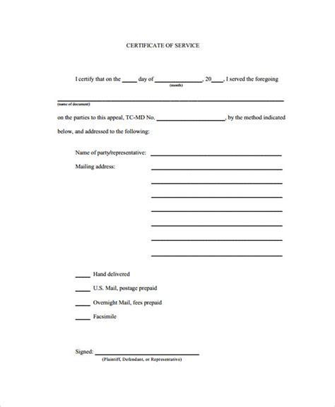 certificate  service template  word  psd ai