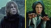 12 Acteurs d'Harry Potter qui ont aussi joué dans Game of ...