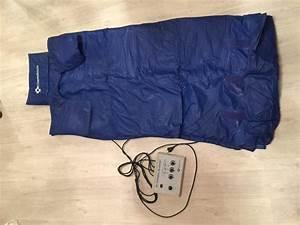 Couverture De Déménagement A Vendre : couvertures chauffantes enveloppes de thermosudation en ~ Edinachiropracticcenter.com Idées de Décoration