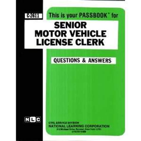 utah dmv phone number utah department motor vehicle driver license dkprogs