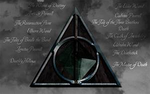 Harry Potter Book Quotes Wallpaper. QuotesGram