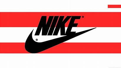 Nike Wallpapers Ps4 4k Background Ultra Laptop