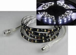 E44 flexibles lumineux a partir de 100 for Carrelage adhesif salle de bain avec ruban led ip44