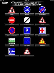 Prix Du Code De La Route 2015 : explication panneau code route code de la route gratuit ~ Medecine-chirurgie-esthetiques.com Avis de Voitures