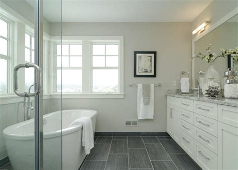 cleaning bathroom tiles does cleaning grout with baking soda and vinegar really work