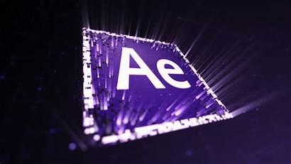 Effects Adobe Tutorials Ae Tutorial Beginners Rotobrush