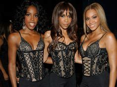 Ashanti & Janet Jackson  Throwbacks  Pinterest Janet