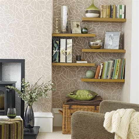 kitchen alcove ideas alcove storage ideas ideas for home garden bedroom