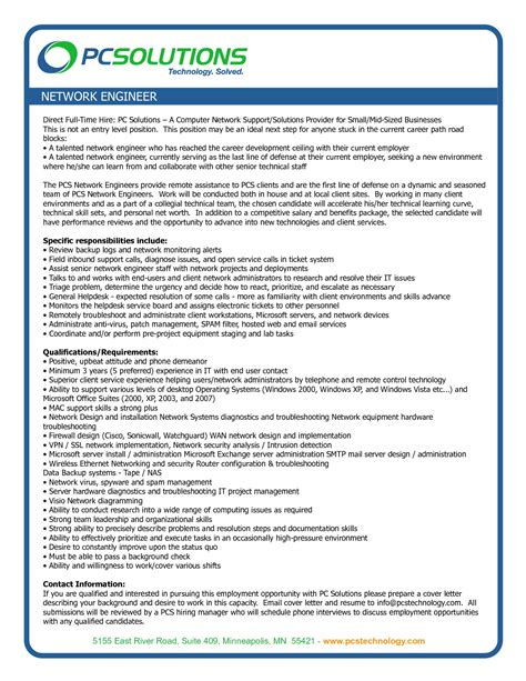 free resume templates template doc software