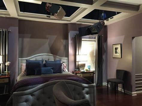 Bedroom Design Tv Show by Bedroom Of The Show Black Ish Tv House Design Bedroom