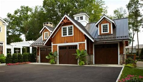 Parked To Perfection Stunning Car Garage Designs. Melamine Garage Cabinets. Gator Door. Safety Locks For Doors. Great Garage Floors. Kobalt Garage Shelving. Garage Pegboard Organization. Doors For Closets. Weather Stripping For Outside Doors