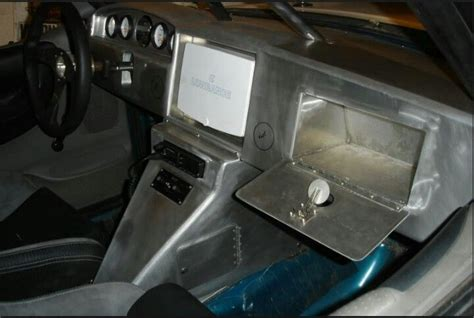 custom jeep interior mods 377 best images about dash interior on pinterest