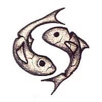 Sternzeichen Fisch Stier : zodiak sternzeichen tierzeichen im berblick ~ Markanthonyermac.com Haus und Dekorationen