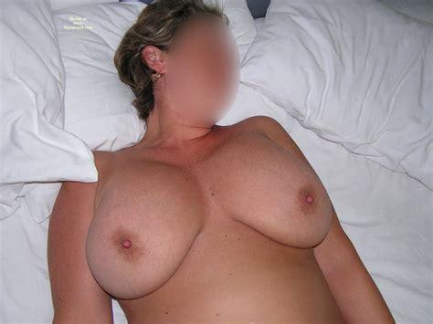 Nude Wife Jamaica March Voyeur Web