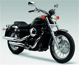 Honda Shadow 750 Occasion : honda 750 shadow rs 2010 fiche moto motoplanete ~ Medecine-chirurgie-esthetiques.com Avis de Voitures