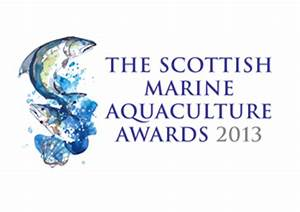 About Marine Harvest Scotland - Salmon Recipes