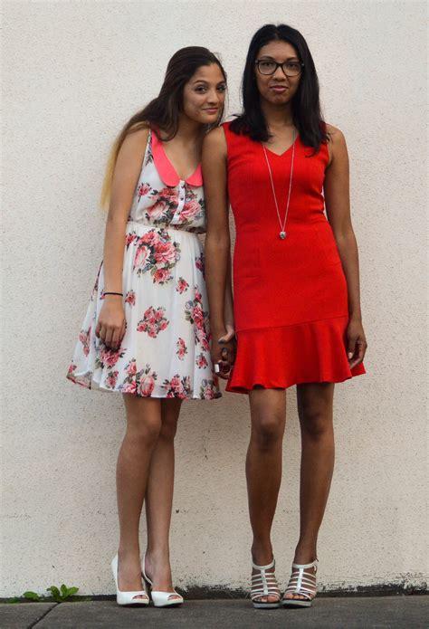 teen style tuesday sophomore slump  comeback