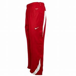 Nike 5xl