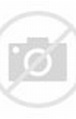 Jasmine Guy - Alchetron, The Free Social Encyclopedia