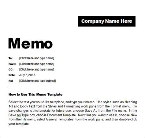 memo template word doliquid