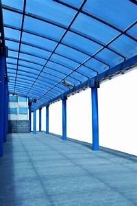 Doppelstegplatten Verlegen Unterkonstruktion : stegplatten verlegen anleitung wertvolle tipps ~ Frokenaadalensverden.com Haus und Dekorationen