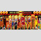Goku All Super Saiyan Forms 1 100 | 900 x 400 jpeg 91kB